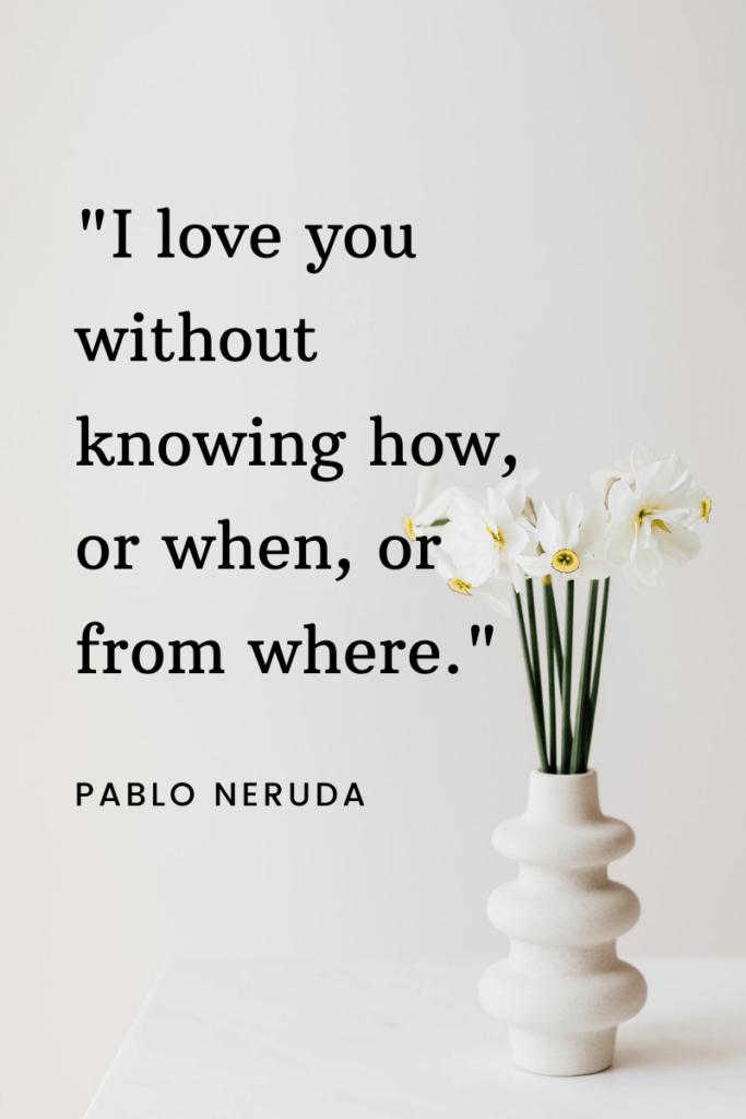 loving husband quote